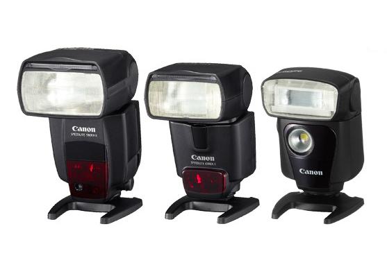 Blicevi za fotoaparate