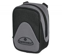 Samsonite Biskaya DF 10