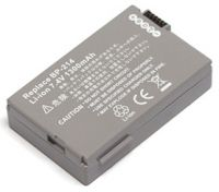 Triax for Canon BP-214