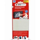 Agfa Digital zastita za  LCD folija 5,5 inca