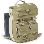 National Geographic NG-5162 Earth Explorer Medium Backpack