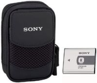 Sony ACCCBK.CE KIT