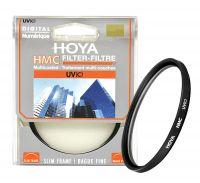 HMC UV 72mm (C)