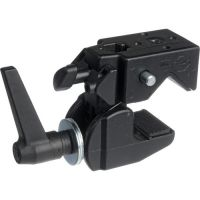 Manfrotto 035C Super Clamp for Camera Arm