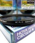 Hoya CPL Pro 1 Digital 72 mm