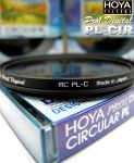 Hoya CPL Pro 1 Digital 67 mm