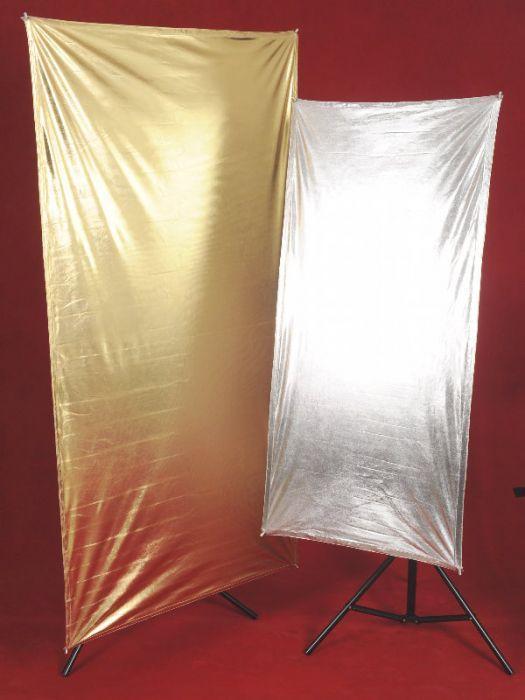 Weifeng Jedro 60x120cm