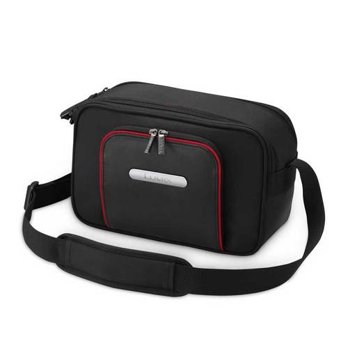 Panasonic Photo Bag Medium