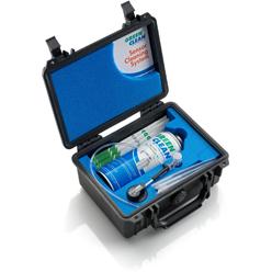 Green Clean SC-4200P sistem za čišćenje senzora