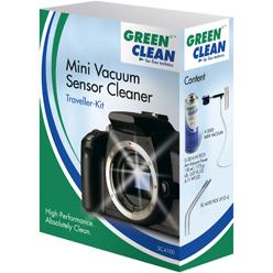 Green Clean SC-4100 Set za putovanja