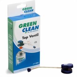 Green Clean V-2000 Top Ventil