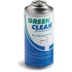 Green Clean G-2026 Air + Vacuum Power 250 ml