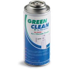 Green Clean G-2016 Air + Vacuum Power 150 ml