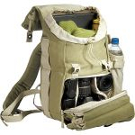National Geographic 5159 Earth Explorer Small Backpack