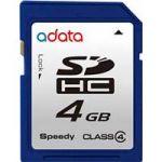 4GB SDHC