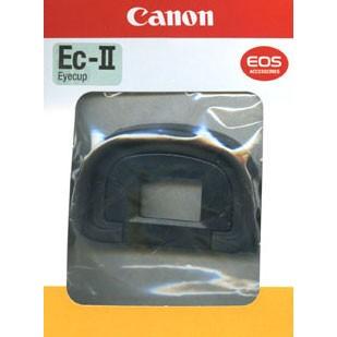 Canon Ec-II