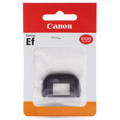 Canon Eywcup Ef