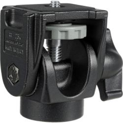 Manfrotto 234 Swivel Tilt Monopod Head
