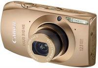 Canon Ixus 310 HS (ELPH 500 HS)