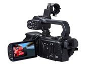 XA10 HD Professional Camcorder