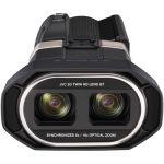 JVC GS-TD1 Full HD 3D Camcorder