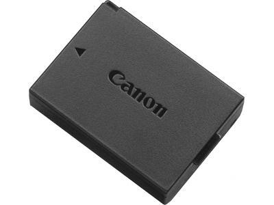 Canon LP-E10 (original)