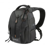 4624b49fdbc6a Vanguard UP-RISE II 34 Sling Bag
