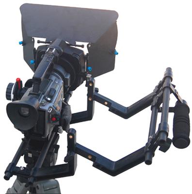 FILMCITY MFCR-9 KIT
