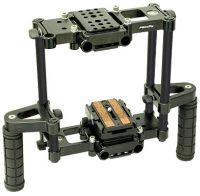 FILMCITY Camera Cage FC-CSH