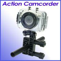 OEM HD Action Camcorder
