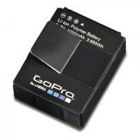 GoPro Baterija za HD Hero 3