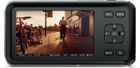 Blackmagic Design Pocket Cinema Camera