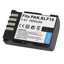Digital za Panasonic BLF19
