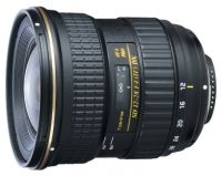 AF 12-28mm F/4  (AT-X 12-28...