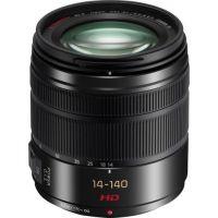 G VARIO HD 14-140mm...