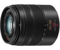 G VARIO 45-150mm / F4.0-5.6...