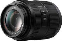 Panasonic G VARIO 45-200mm / F4.0-5.6 / MEGA O.I.S.