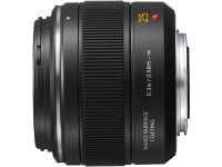 LEICA DG SUMMILUX 25mm /...