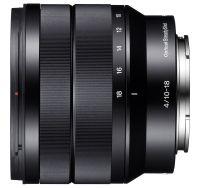 SEL-1018 E 10-18mm F4