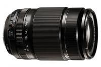 FUJINON LENS XF55-200mm...