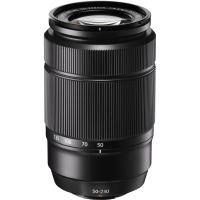 Fujifilm FUJINON LENS XC 50-230mm F4.5-6.7 OIS II