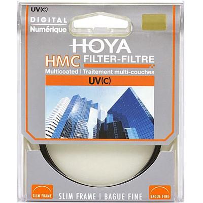 Hoya HMC 82mm UV (C)