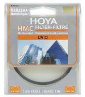 Hoya HMC 58mm UV (C)
