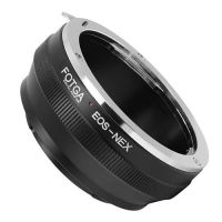 Fotga Mount Adapter EOS-NEX