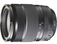 Fujifilm FUJINON XF 18-135mm F3.5-5.6 R LM OIS WR