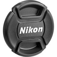 Nikon poklopac objektiva 55mm