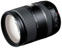 Tamron 28-300mm f/3.5-6.3 Di VC PZD