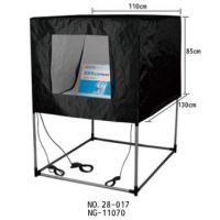 Nanguang Lighting Tent NG-11070