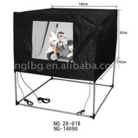 Nanguang Lighting Tent NG-14090