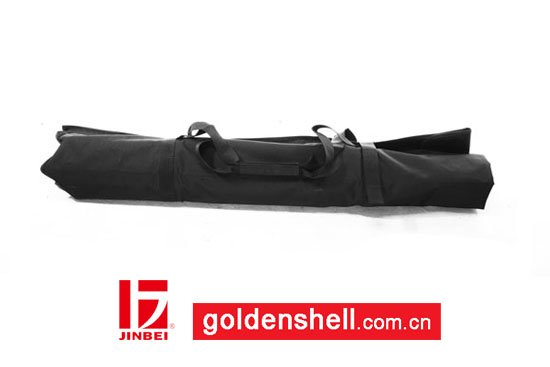 Jinbei JB-300 Light Stand Bag